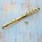 Кольцевой механизм А5, золото