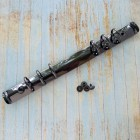Кольцевой механизм А5, чёрный