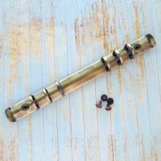 Кольцевой механизм А5, бронза