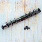 Кольцевой механизм А6, чёрный