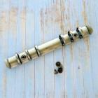 Кольцевой механизм А6, бронза