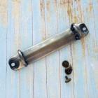 Кольцевой механизм А7, бронза