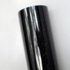 Термотрансферная пленка чёрная, 25*25см