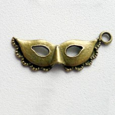 Подвеска маска