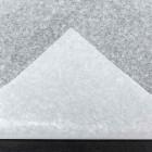 Бумага тишью, 50*66мм, 10шт, белая